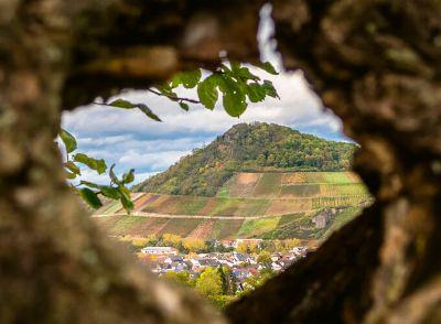 Eine Reise durch unsere Region: Landschaft & Kultur